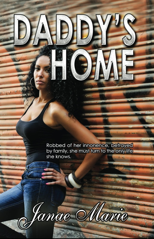 Daddy's_Home_Cover_for_Kindle (1)