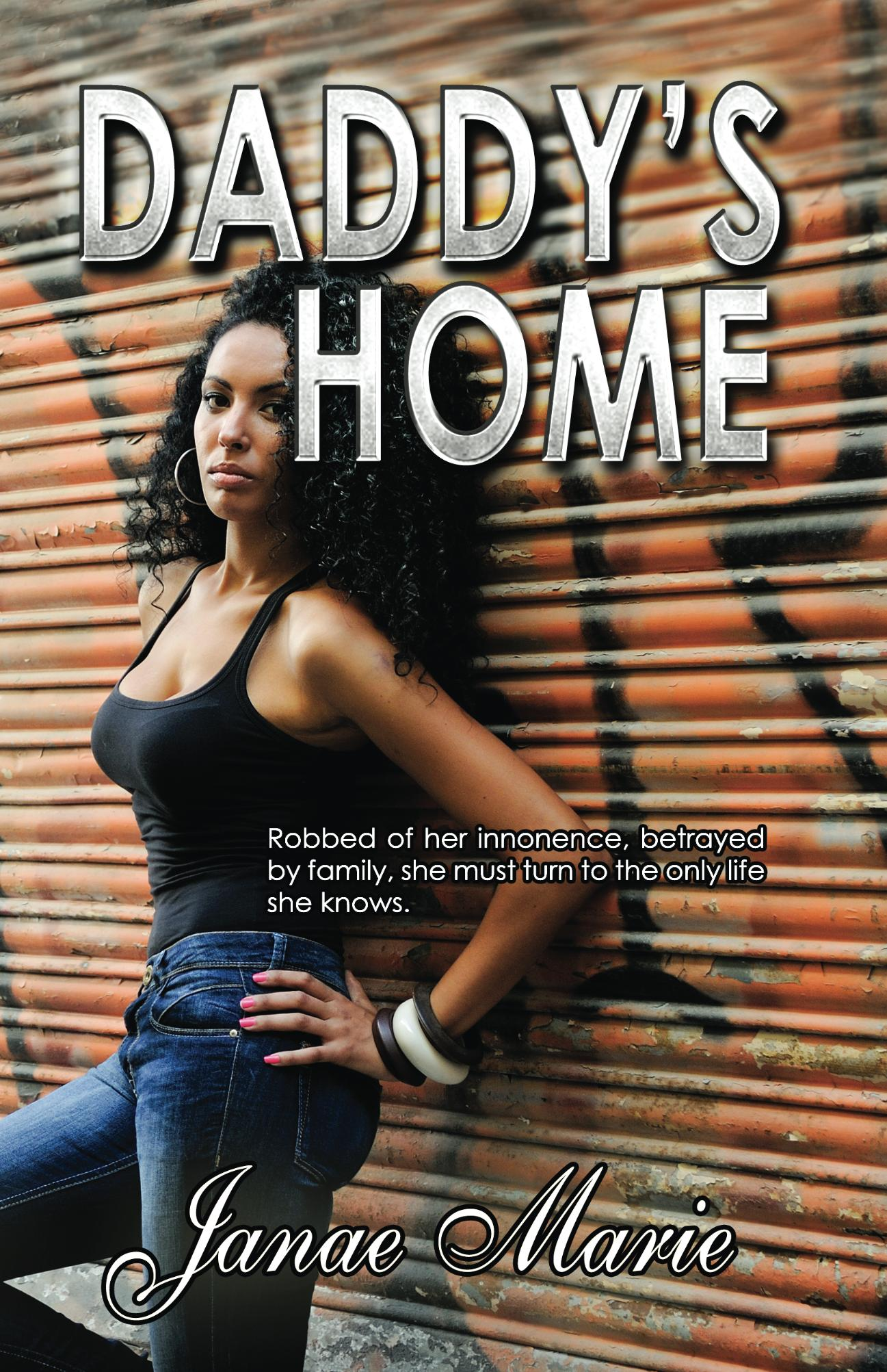 Daddy's_Home_Cover_for_Kindle