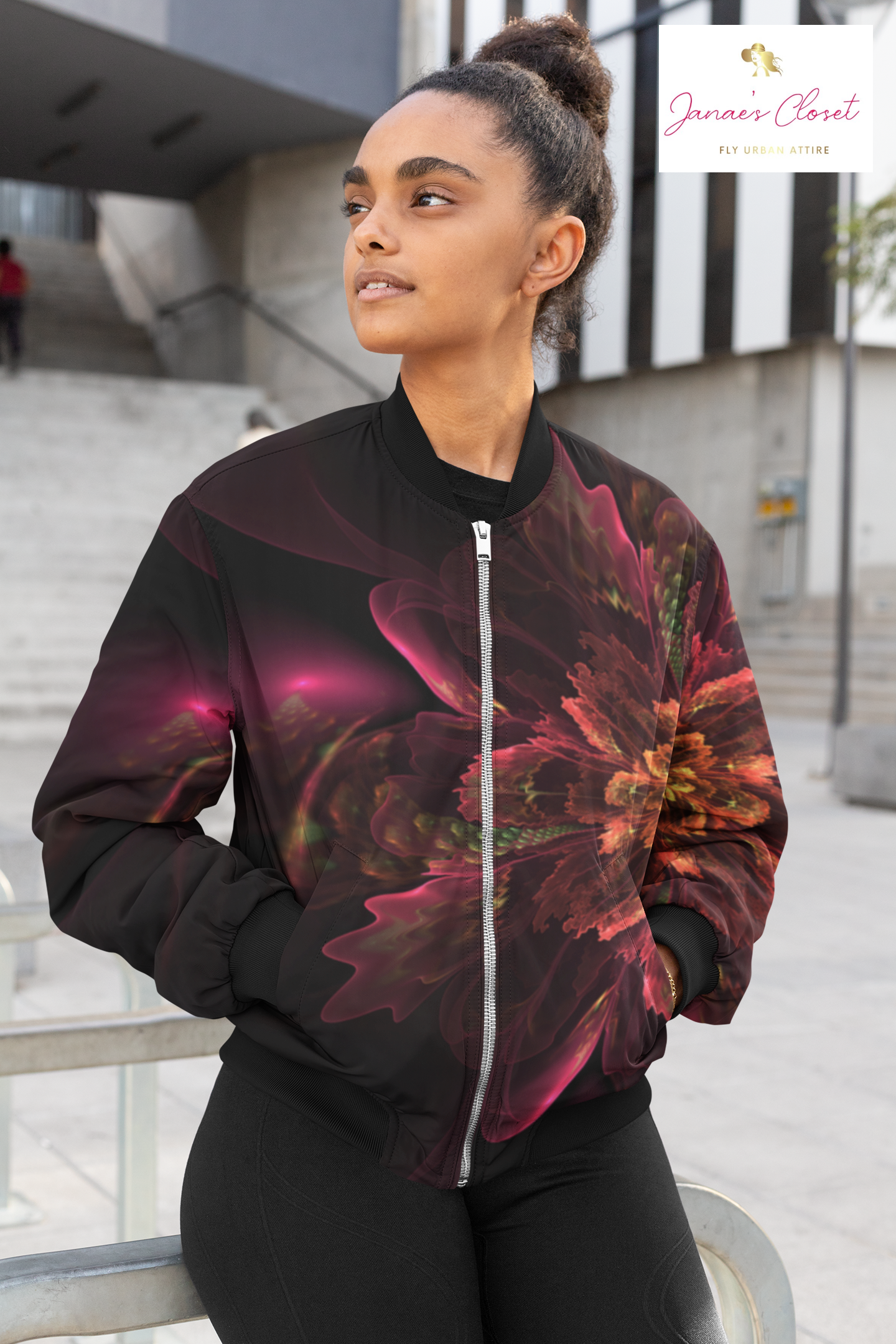 bomber-jacket-mockup-featuring-a-young-woman-33224-5