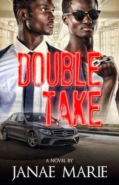 double-take-4