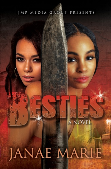 ebook-size-besties-front-cover-2