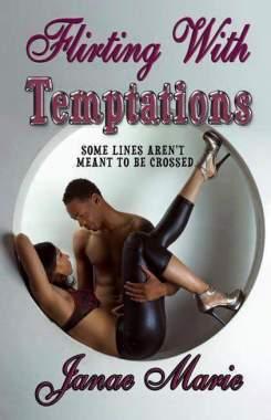 flirting-with-temptations-2